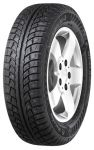 Matador MP-30 Sibir Ice 2 175/70 R13 82T